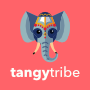TangyTribe